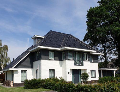2017/08 | Onnerweg, Haren