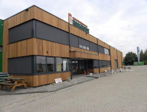 2015/03 | Hooghoudt, Groningen